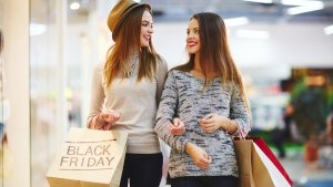 All the Black Friday Deals That Matter Right Now