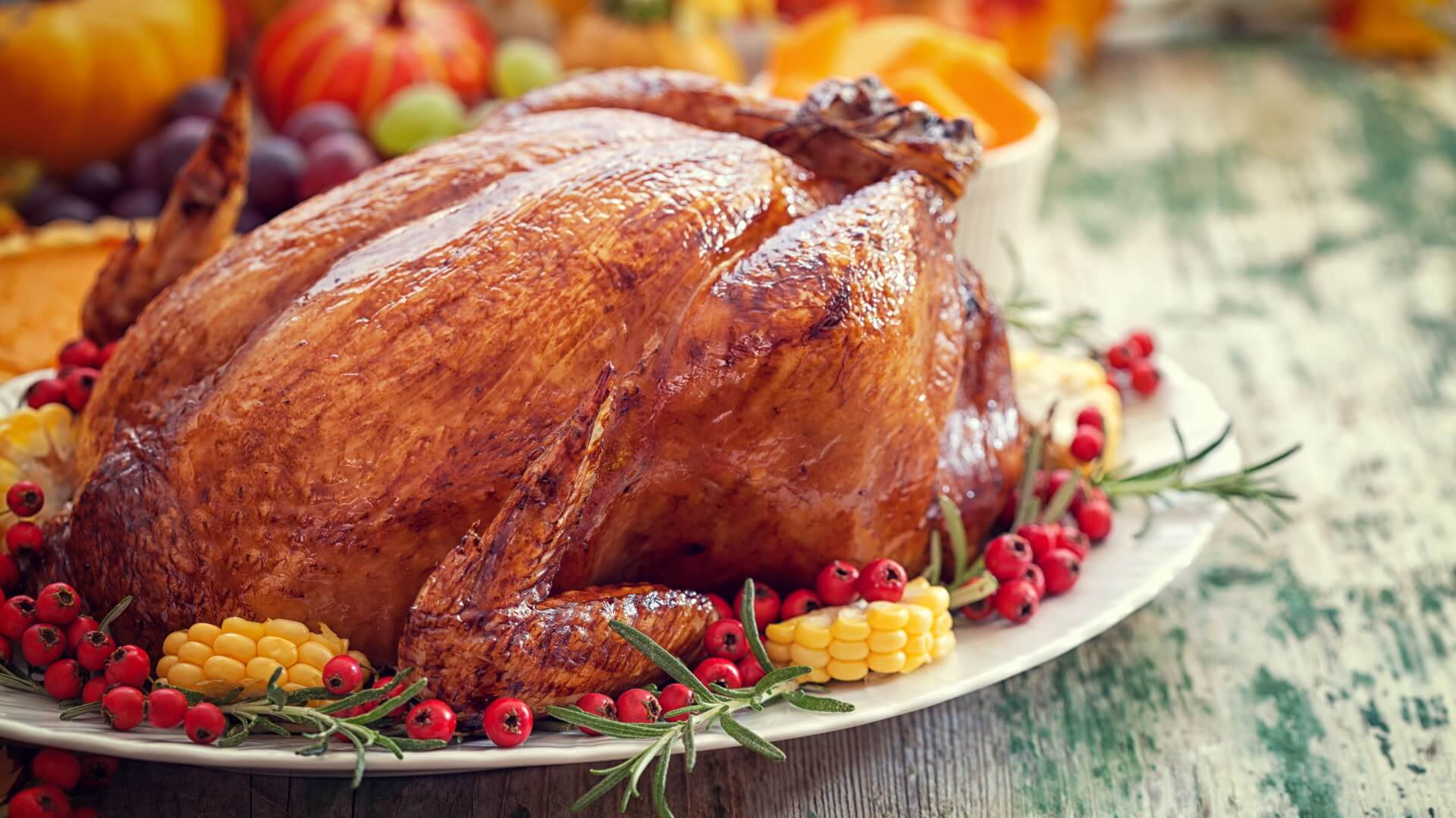 amazon is cutting prices on turkeys at whole foods gobankingrates - Whole Foods Christmas Hours