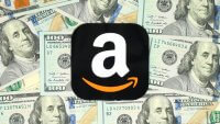 How Valuable Is Amazon?