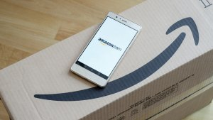 Amazon, JPMorgan, Berkshire Hathaway Form Healthcare Company