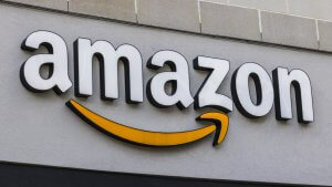 Amazon Offers Prime Membership Discount for Medicaid Recipients