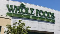 Amazon to Slash Prices at Whole Foods