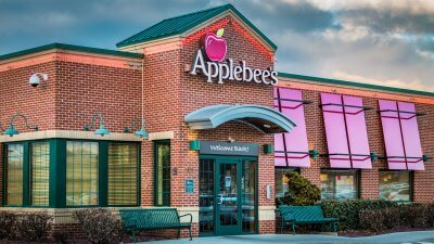 Applebee's to Serve $1 Long Island Iced Teas for December