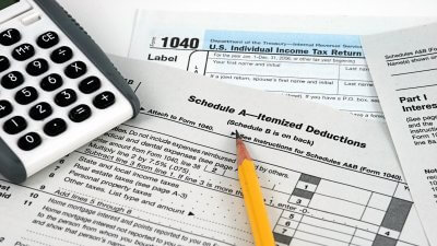 Are Closing Costs Tax Deductible?