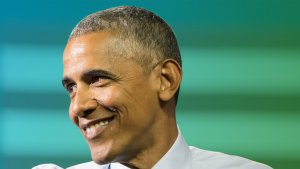 Barack Obama and Others Cashing in Post-Politics