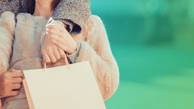 Best and Worst Things to Buy After the Inflation Drop