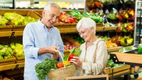 3 Best Ways Retirees Can Boost Their Income