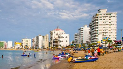 Best Foreign Cities for Retirement