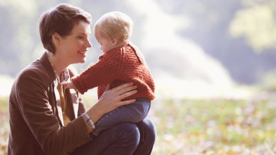 Best States for Single Parents to Raise a Family