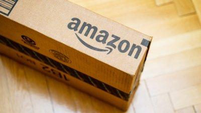 Best Summer Bargains on Amazon