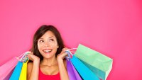 10 Ways to Bounce Back After Holiday Shopping