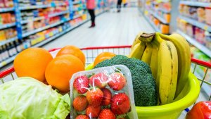 Best Ways to Save Hundreds on Groceries