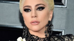 Bet You Can't Guess How Much It Costs to Dress Like Lady Gaga