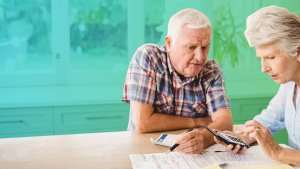Biggest Mistakes Baby Boomers Made With Their Money
