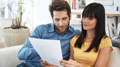Biggest Tax Questions for Married Couples