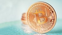 5 Smart Alternatives to Bitcoin