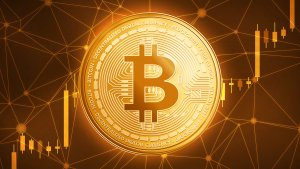 Tax Tips For Bitcoin and Other Cryptocurrencies