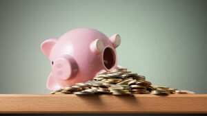Borrowing from Your 401k: What You Need to Know