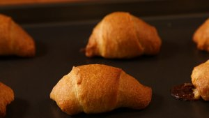 The Only Thing Sweeter Than This Candy Croissant Is Its Cost to Make