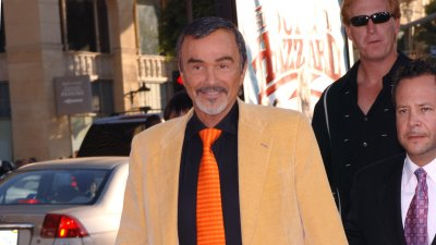 Actor Burt Reynolds' Turns 81; See His Net Worth