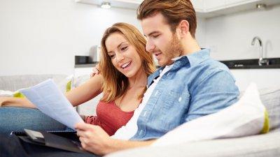 Can I Claim My Boyfriend or Girlfriend on My Taxes?