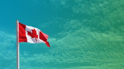 Can You Guess These Canadian Slang Terms?