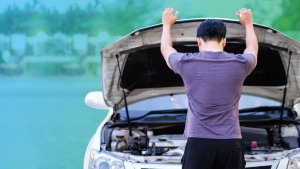 Car Repairs and Maintenance You Can Really Do Yourself