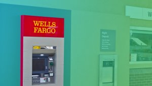 Cardless ATMs Signal Shift In Traditional Banking