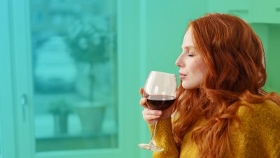 Cheap VS Expensive Wine: Can You Tell the Difference?