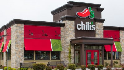 Chili's is Celebrating its Birthday Next Week with $3 Margaritas