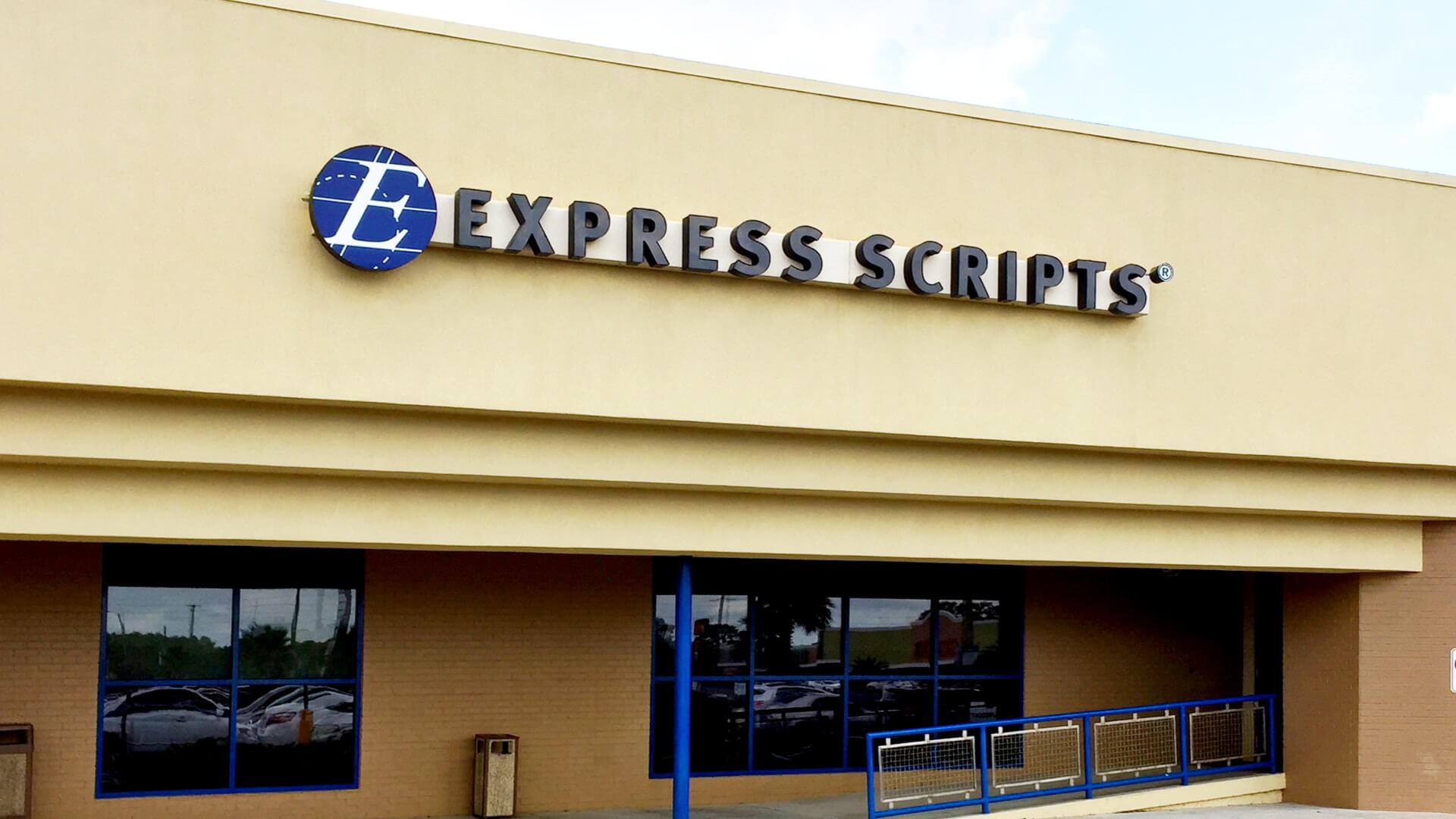Cigna Buys Express Scripts in a $54 Billion Deal | GOBankingRates