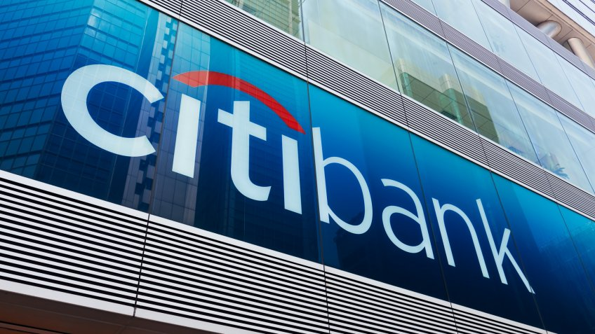 Citibank Mortgage Review: Convenient Options and Tools