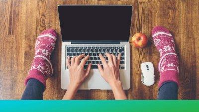 Clever Ways to Make Money Online