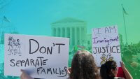 Communities Fight Back on Trump's Immigration Plans