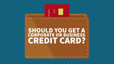 Corporate vs. Business Credit Cards: Which Is Best for Your Bottom Line?