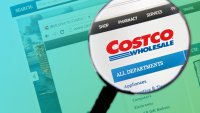 5 Deals You Can Only Get at Costco