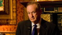 What Bill O'Reilly's Exit Could Mean for Fox News
