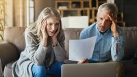 25 Finance Questions You Were Afraid to Ask