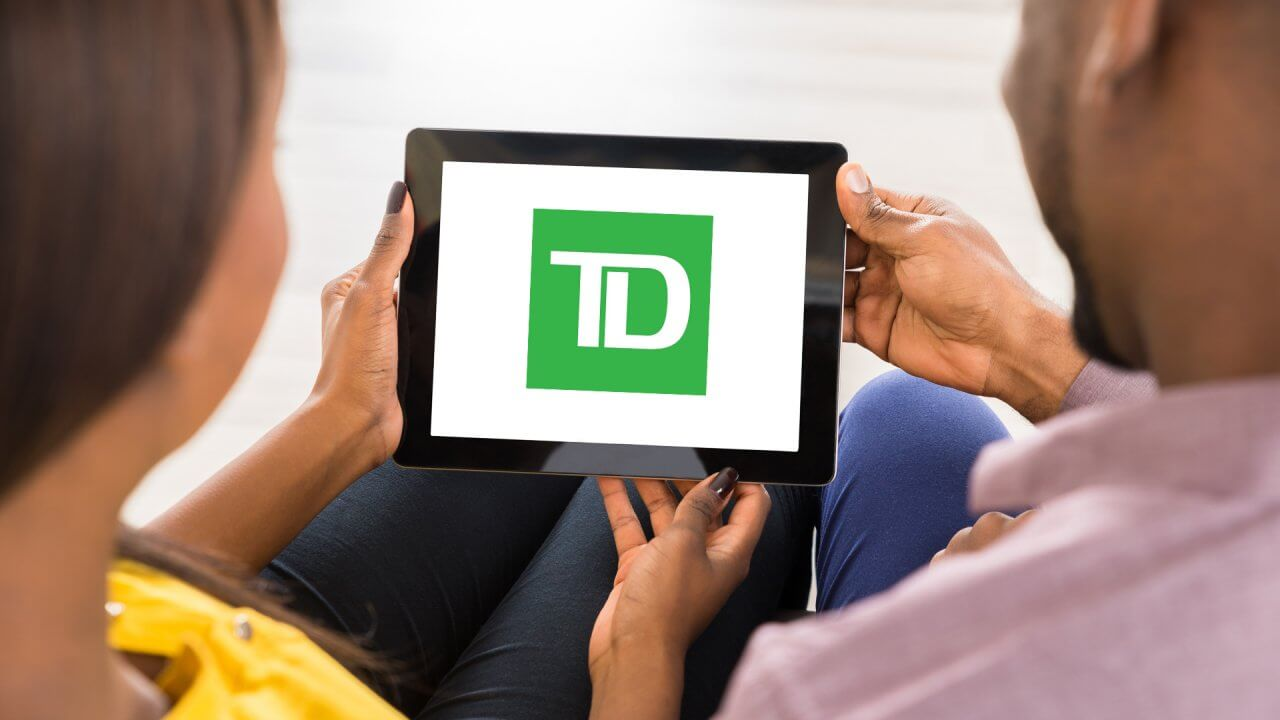 TD Mortgage Rates Review: Convenient and Competitive Home Loans
