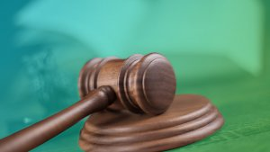 Court Rules Against Florist in Discrimination Case