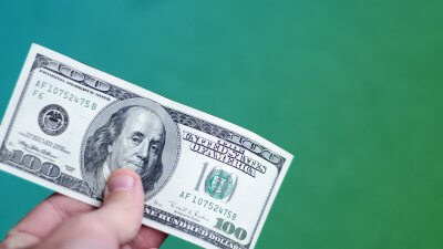 Crazy Money Superstitions From Around the World