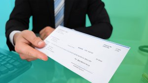 Critical Things to Know About Your Paycheck