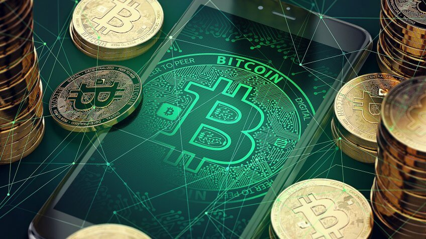 3 Tax Tips You Need to Know About Bitcoin and Other Cryptocurrencies