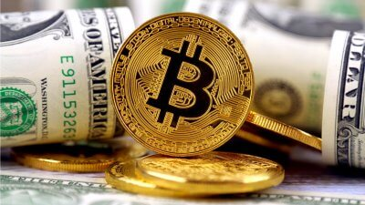 Cryptocurrency Taxes: How Is Bitcoin Taxed?