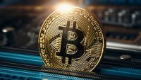 Is Bitcoin the Future of Banking?
