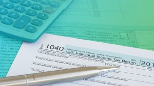 Dangerous Excuses for Not Filing Your Taxes