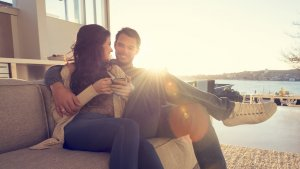 David Bach's Tips for Couples Who Want to Finish Rich