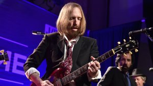 Dead at 66: A Look at Rock Legend Tom Petty's Net Worth and the Legacy He Left Behind