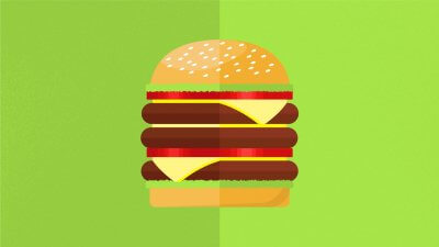 Deals and Freebies for National Cheeseburger Day
