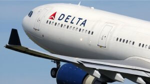 Delta Tells Georgia that 'Our Values are not for Sale'